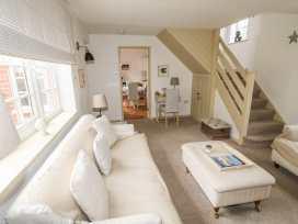 Telford Cottage - Norfolk - 943441 - thumbnail photo 7