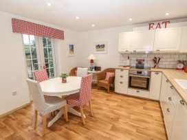 Telford Cottage - Norfolk - 943441 - thumbnail photo 11