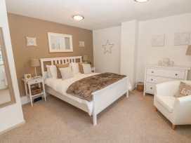 Telford Cottage - Norfolk - 943441 - thumbnail photo 14