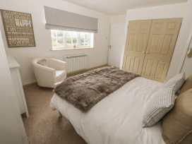Telford Cottage - Norfolk - 943441 - thumbnail photo 15