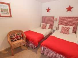 Telford Cottage - Norfolk - 943441 - thumbnail photo 19