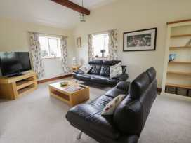 Mill Lane Cottage - North Wales - 943487 - thumbnail photo 2