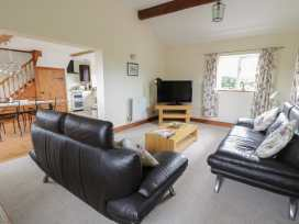 Mill Lane Cottage - North Wales - 943487 - thumbnail photo 3