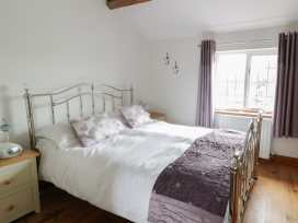 Mill Lane Cottage - North Wales - 943487 - thumbnail photo 7