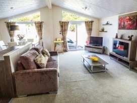 Liberty Lodge - Cotswolds - 943546 - thumbnail photo 3