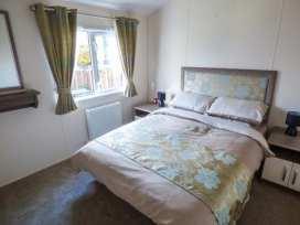 Liberty Lodge - Cotswolds - 943546 - thumbnail photo 6