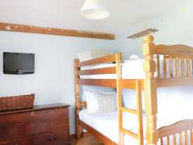 4 Mowhay Cottages - Cornwall - 943592 - thumbnail photo 11