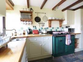 4 Mowhay Cottages - Cornwall - 943592 - thumbnail photo 8