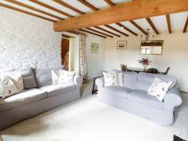 4 Mowhay Cottages - Cornwall - 943592 - thumbnail photo 3