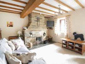 4 Mowhay Cottages - Cornwall - 943592 - thumbnail photo 4