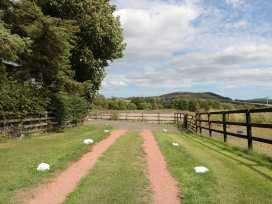North Field Farmhouse - Northumberland - 943635 - thumbnail photo 26