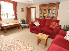 North Field Farmhouse - Northumberland - 943635 - thumbnail photo 4