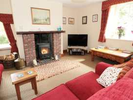 North Field Farmhouse - Northumberland - 943635 - thumbnail photo 5