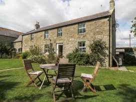 North Field Farmhouse - Northumberland - 943635 - thumbnail photo 24