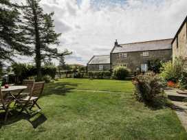 North Field Farmhouse - Northumberland - 943635 - thumbnail photo 23