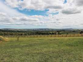 North Field Farmhouse - Northumberland - 943635 - thumbnail photo 28