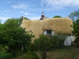 Honeyford Cottage - Devon - 943671 - thumbnail photo 2