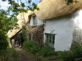 Honeyford Cottage - Devon - 943671 - thumbnail photo 3