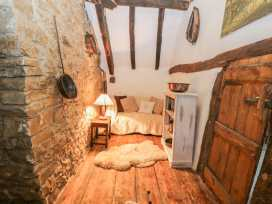 Honeyford Cottage - Devon - 943671 - thumbnail photo 12
