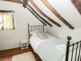 Honeyford Cottage - Devon - 943671 - thumbnail photo 10