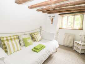 Honeyford Cottage - Devon - 943671 - thumbnail photo 11