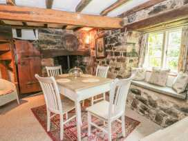 Honeyford Cottage - Devon - 943671 - thumbnail photo 6