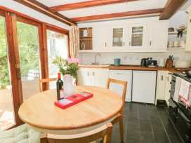 Honeyford Cottage - Devon - 943671 - thumbnail photo 7