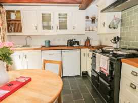 Honeyford Cottage - Devon - 943671 - thumbnail photo 8