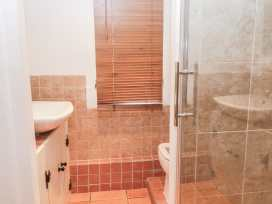 Honeyford Cottage - Devon - 943671 - thumbnail photo 14