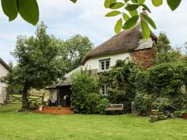 Honeyford Cottage - Devon - 943671 - thumbnail photo 15