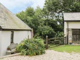 Honeyford Cottage - Devon - 943671 - thumbnail photo 17