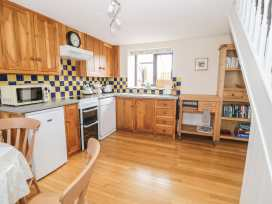 Oak Cottage - South Wales - 943683 - thumbnail photo 7