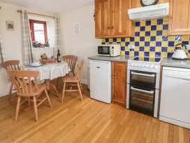 Oak Cottage - South Wales - 943683 - thumbnail photo 8