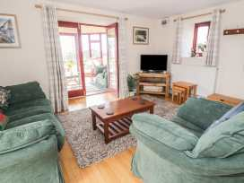 Oak Cottage - South Wales - 943683 - thumbnail photo 4