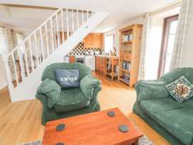 Oak Cottage - South Wales - 943683 - thumbnail photo 5