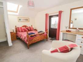 Oak Cottage - South Wales - 943683 - thumbnail photo 11