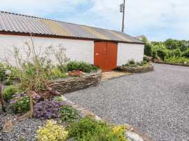 Oak Cottage - South Wales - 943683 - thumbnail photo 16