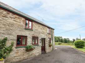 Oak Cottage - South Wales - 943683 - thumbnail photo 1
