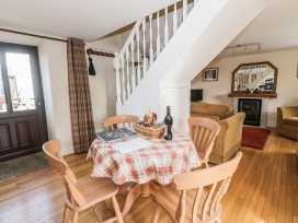 Cherry Cottage - South Wales - 943687 - thumbnail photo 12