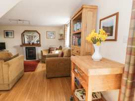 Cherry Cottage - South Wales - 943687 - thumbnail photo 8