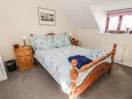 Cherry Cottage - South Wales - 943687 - thumbnail photo 14