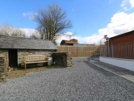Cherry Cottage - South Wales - 943687 - thumbnail photo 17