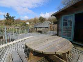 Cherry Cottage - South Wales - 943687 - thumbnail photo 22