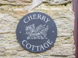 Cherry Cottage - South Wales - 943687 - thumbnail photo 4