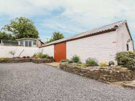 Cherry Cottage - South Wales - 943687 - thumbnail photo 29