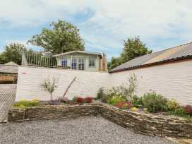 Cherry Cottage - South Wales - 943687 - thumbnail photo 28