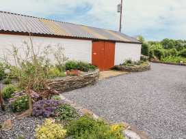 Cherry Cottage - South Wales - 943687 - thumbnail photo 27