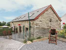 Cherry Cottage - South Wales - 943687 - thumbnail photo 26
