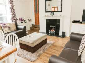Worth Valley Cottage - Yorkshire Dales - 943709 - thumbnail photo 3