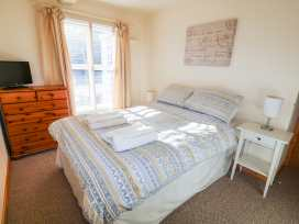 Jo's Place - Norfolk - 943711 - thumbnail photo 6